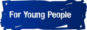 For Young People